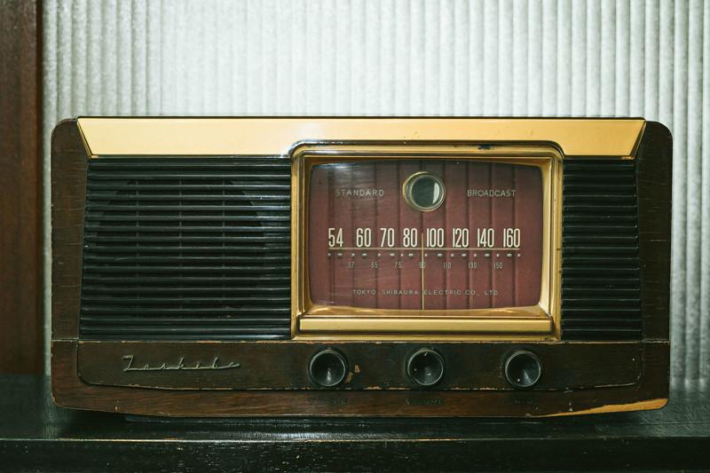 久米 宏 ラジオ なん です けど 2020