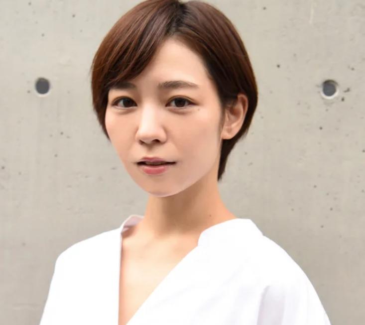 彩子 吉谷