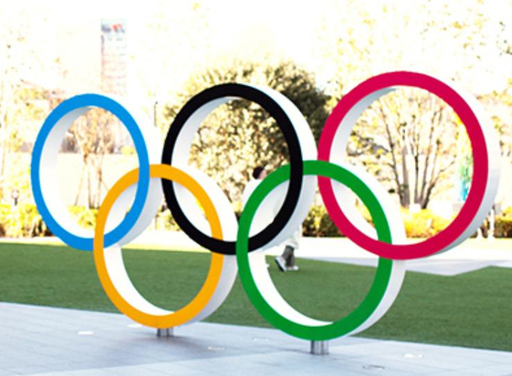 オリンピック中止の場合の損害 東京五輪が中止の場合、日本がIOCに賠償金を払う必要があるのか?